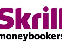 Czy w STS można wpłacać przez Skrill?
