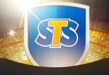 Czy STS jest bezpieczny?