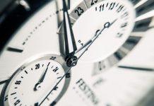 Punkty STS. Godziny otwarcia 15 sierpnia. Jak czynny jest bukmacher?