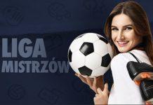 20 PLN na mecz Napoli - Liverpool w Milenium!