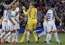 Inter - Juventus (5.10.2019) z bonusem bez depozytu + mecz online za darmo!