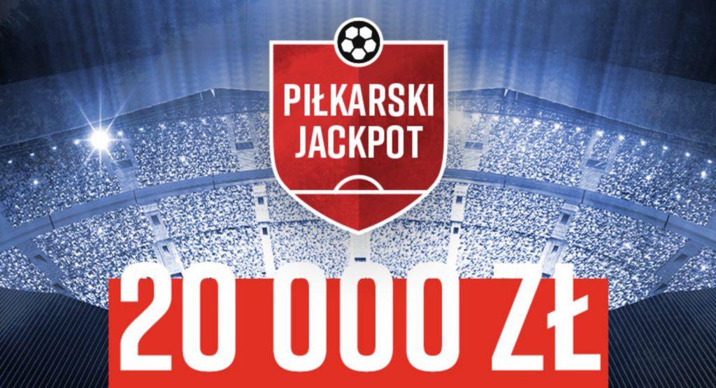 20.000 PLN do podziału. Betclic szuka ekspertów od Premier League!